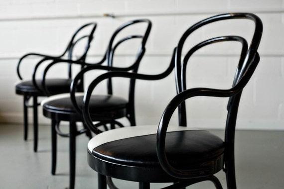 SALE Naughty or Nice Chairs