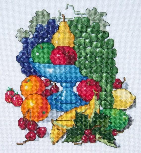 Summer Fruit Jubilee--LB98073