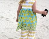 Leah Rae of Sunshine ..Momi boutique