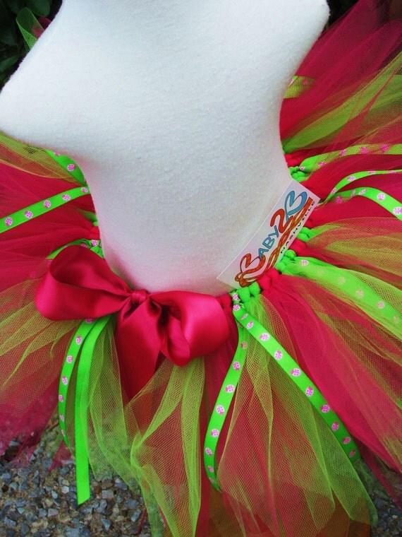 Baby Costume Lady Bug Costume Tutu Skirt Costume Tutu Baby Girl Costume Toddler Costume Skirt Girls Costume Girls Lady Bug Tutu