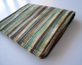 Great Fall Colors on Gift Card Holder / Business and Credit Card Holder