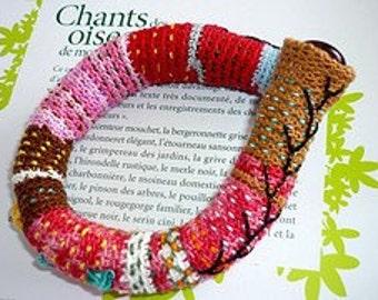 Handmade Bracelet 101