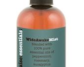 RubyBlaise Essentials Wide Awake Mist - Aromatherapy