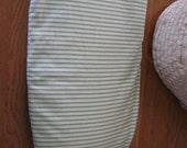Handmade Moses Basket Mattress