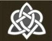 Reserved Listing for Jen - Bear Totem - Bone Charm - Hematite Necklace - Reiki Infused