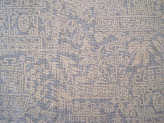 Decorator Fabric Upholstery Drapery Ralph Lauren Home