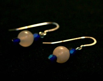 Nittany Earrings