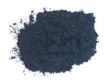Activated Charcoal Powder - 8 ounces