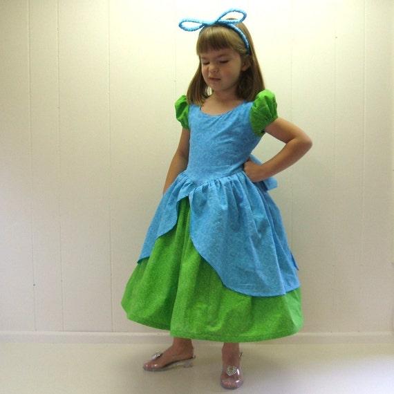 Items Similar To Cinderellas BEAUTIFUL Stepsister
