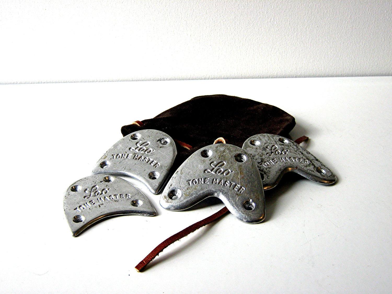 Shoe Heel Plates Taps Canada