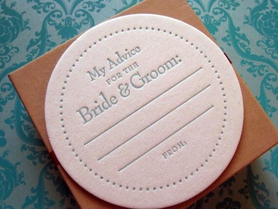 Reserved custom listing for Natalie