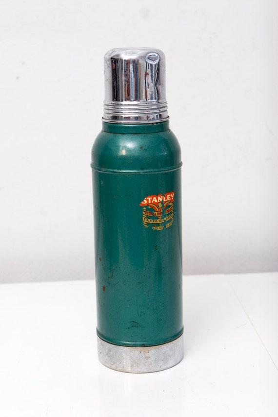 Vintage Stanley Thermos