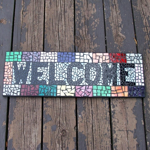 Color Blocks Stained Glass Mosaic Welcome Sign Wall Art. Princess Lolly Candyland Best Lasik San Diego. Attorney General Of The United States. Trullo Project Management Sap Management Team. What Is Medical Simulation Sandy Utah Dentist. Heart Fibrillation Treatment. Occupational Therapy Schools In Virginia. Tidewater Senior Apartments Hampton Va. X 509 Client Certificate Pitt Business School