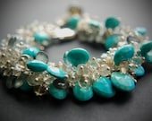 Breakfast at Tiffany's Bracelet