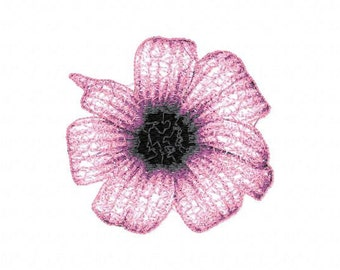 Instant Download Letzrock Machine Embroidery Designs...2135