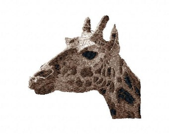 Fabulous  Machine Embroidery Design  by LetZRocK (2234)