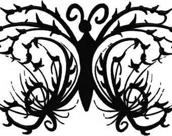 Letzrock Machine Embroidery Designs...2339