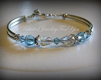 bracelet demoiselle dhonneur mariage bracelet bijoux de. Black Bedroom Furniture Sets. Home Design Ideas