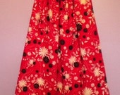 Buy 2 Dresses Get 1 FREE Hand Made Heidi Grace Design Midnight Kisses Pillowcase Dress Size 7