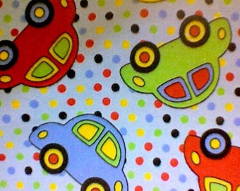 Sale Punch Buggy....No Return.....Flannel pajama/Lounge pant in children's sizes 0-3 to 16