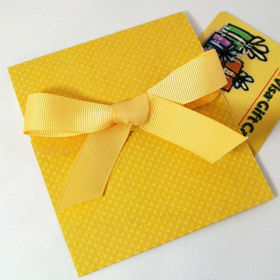 Gold Wedding Gift Card Holder : Items similar to Gift Card HolderYellow Gold GlitterPerfect for ...