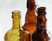 8x8 Beer