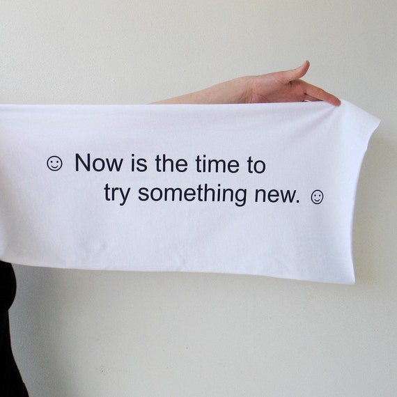 Fortune Scarf ... ( Try Something New )