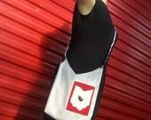 Buckeye Bag - Oh Sheet - Go Bucks