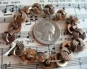 Reserved for Debroah  20 Vintage Buttons B-7