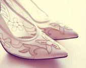 christian dior vintage heels (7)