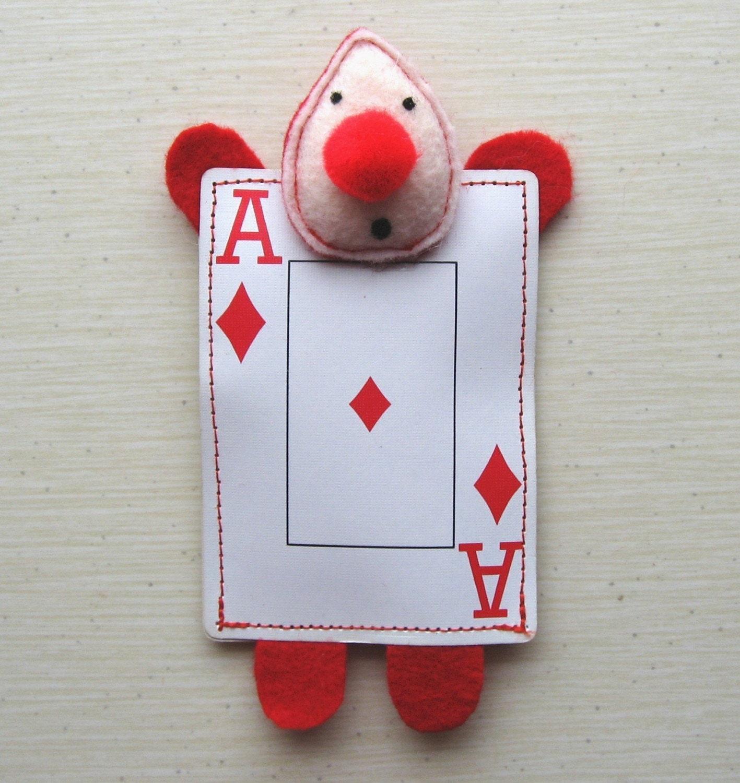 Alice In Wonderland Characters Disney Card Guards Card guards from    Alice In Wonderland Characters Disney Card Guards