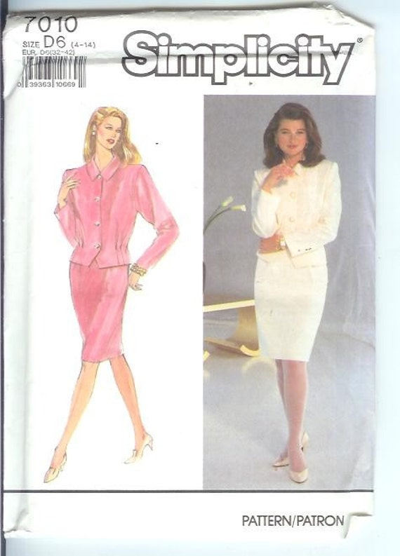 il 570xN.33524684 Petite Sewing Patterns
