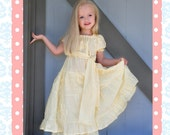 Custom Listing for Alyssa Nickohl Designs
