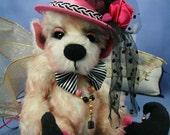 Miss Fifi Fairy Doogle