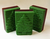 Christmas Eve by Amethyst Soaps