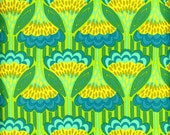 Garden Party by Anna Marie Horner for Free Spirit - Fanfare - 1 yard