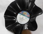 POPEYE Record Bowl - Movie Soundtrack