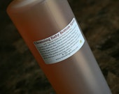 Cleansing Baby Bottom Refill--Natural and Organic Skin Care