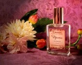 Last One-Djuna Perfume Oil 15ml