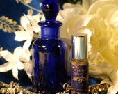 Anjali Perfume Oil-5ml