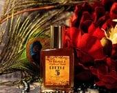 Little 5-Perfume Oil 15ml