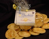 SHOW SPECIAL-All Natural, Home Baked, Gourmet Treats-You get 3 bags