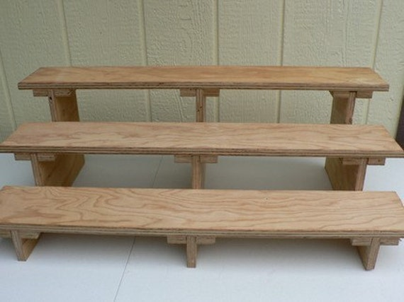 Image Result For Clothing Display Racks For Craft Shows