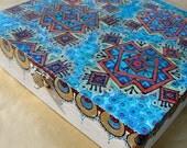 Kham, Art Cigar Box