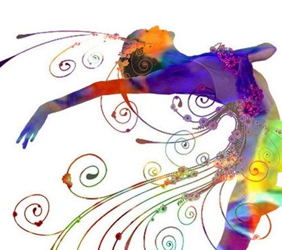 Danse de la vie..-Series-6