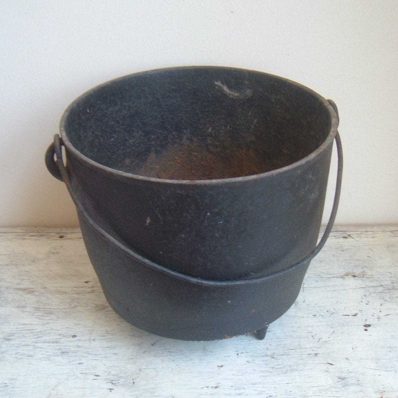 Antique Cast Iron Cauldron. Shades For French Doors. Theater Room Ideas. Shower Seat. Black Floor Vase. Wine Bar Cabinet. Light Blue Backsplash. Bed Scarf. Lake Deck