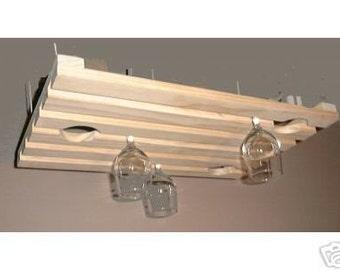 popular items for rack bois on etsy. Black Bedroom Furniture Sets. Home Design Ideas