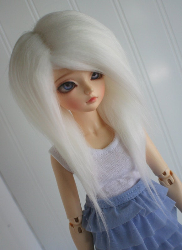 online hobby stores usa with Super Dollfie Wigs on Interview With Kate Armitage Gibsons Puzzles Uk together with 10 Diy Garden Ideas For Using Old Pallets  ments likewise Martha Stewart Crafts 2oz Multi Surface Metall  5 besides Jcpenney Mens T Shirts Only 3 50 Regularly Up To 16 Huge Selection further Beautiful Metal Shelves 50 Off 0tUxAgLqE57dI9kj.