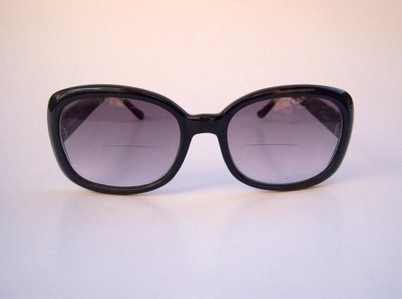 Vintage eye glasses // sunglasses // Liz by dahlilafound ...