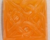 Frankincense and Citrus Soap